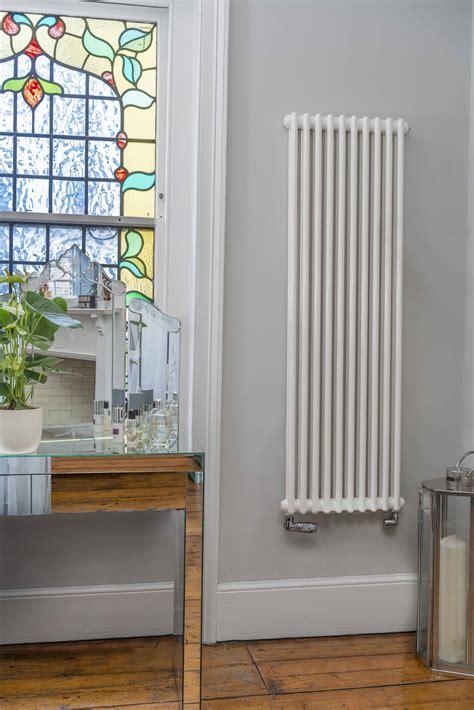 bedroom radiator heater bedroom heater radiator 3d radiators for bedrooms bisque radiators