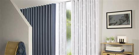 gerster newave gardinenband gerster hochwertige gardinen direkt vom hersteller