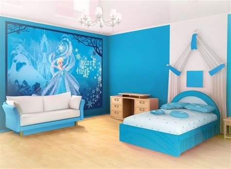 disney wallpaper for bedrooms 30 wonderful disney princess bedroom for girls
