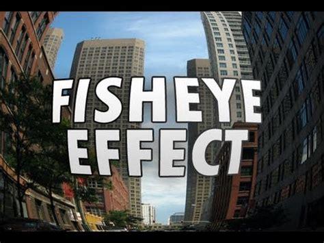 tutorial photoshop fisheye photoshop fisheye effect youtube
