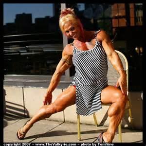 Brenda Smith 17 Beste Afbeeldingen Brenda Smith Op