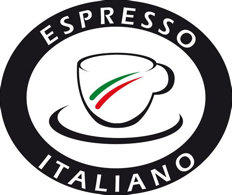 espresso coffee clipart 100 espresso coffee clipart figure espresso coffee
