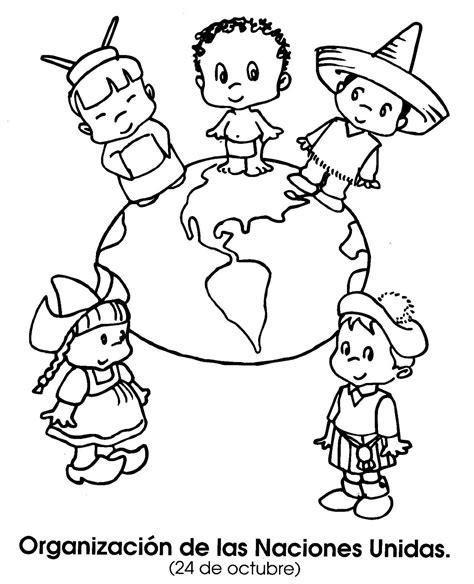 organizacin de las naciones unidas para la agricultura y naciones unidas onu organizaci 243 n de las naciones unidas