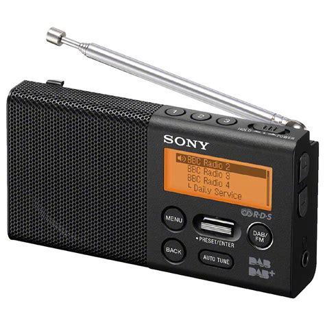 bedroom radio 100 bedroom radio retro alarm clock radio with