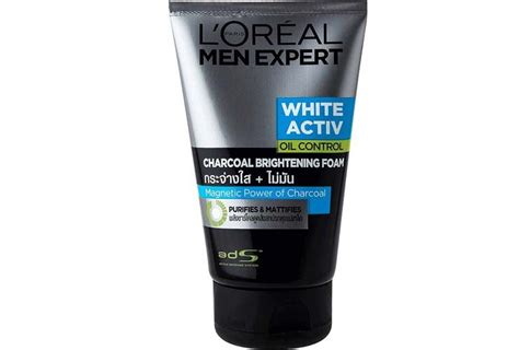 l oreal expert power daily charcoal wash price in india buy l oreal 7 skin brightening washes for with dull skin