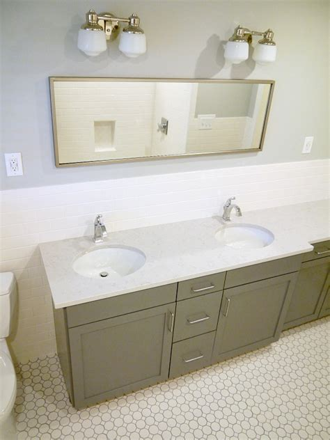 cost to expand bathroom 9 tips and tricks for planning a bathroom remodel
