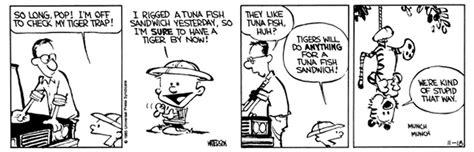 Charming Charlie Brown Christmas Script Free #7: Strip.jpg