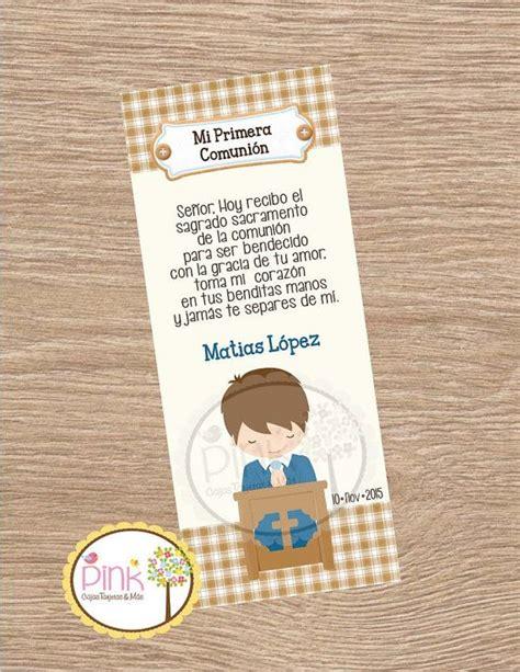 recuerdos de comunion cuadros para ninos tarjetas para cumpleanos las 25 mejores ideas sobre recuerdos primera comunion ni 241 o