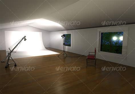 digital photo studio backgrounds