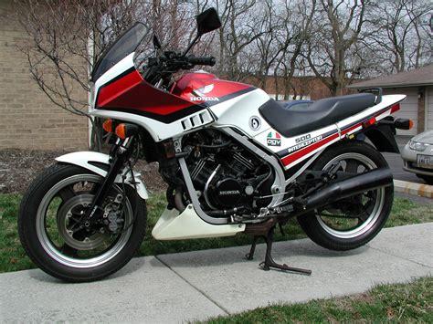 1984 honda interceptor 500 for sale 1984 honda interceptor 500