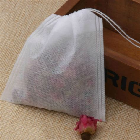 Paper Look With Tea Bags - buy wholesale heat seal tea bag filter paper from