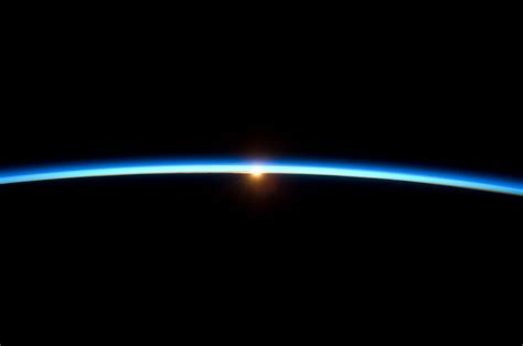 earth atmosphere wallpaper nasa earth atmosphere space pics about space