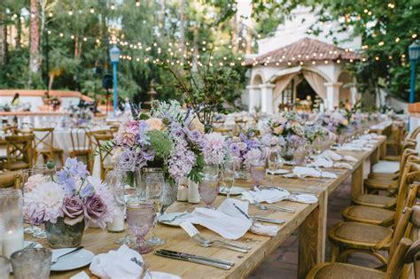 wedding reception in orange county ca wedding venue highlight rancho las lomas swell