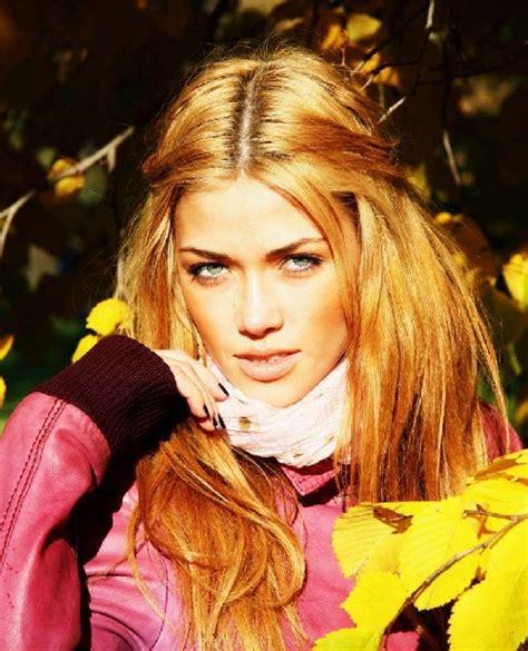 candydollchan elona candydoll model elona v newhairstylesformen2014 com