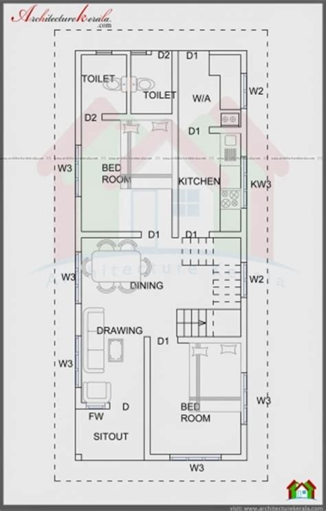 remarkable 750 sq ft house plan and elevation architecture kerala model house plans 750 sq ft house plan ideas