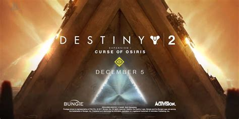 destiny 2 light level cap destiny 2 s expansion quot curse of osiris quot raises