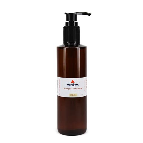 unscented aroma shoo unscented aroma 250ml buy whole