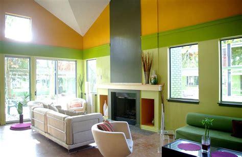 pareti cucina verde mela awesome parete cucina verde gallery ideas design 2017