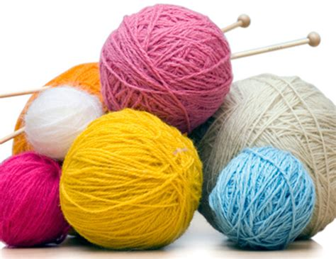 what is waste yarn in knitting how to knit with yarn instead of wool