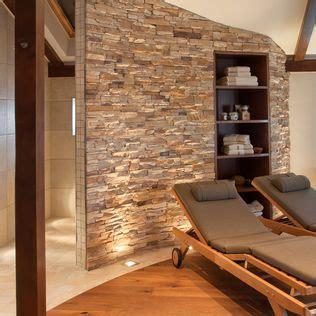 keller sauna 76 besten spa bilder auf badezimmer b 228 der