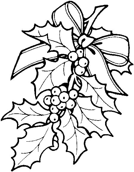 google printable christmas adult ornaments ornament coloring pages wallpapers9