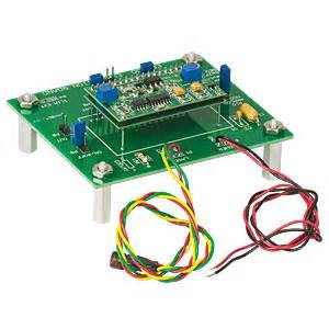 laser diode kit thorlabs ek2000 laser diode driver evaluation kit for ld2000
