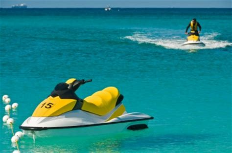 attractions in montego bay jamaica