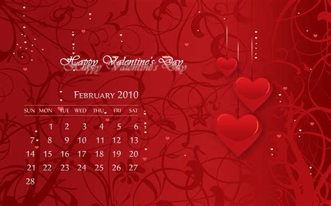 valentine wallpaper for pc free valentine backgrounds desktop wallpaper cave