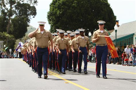 Sweetmomshop Winfun My 1 St Band Kit dvids images 1st marine division participates in 53rd annual s day parade image 3 of 9