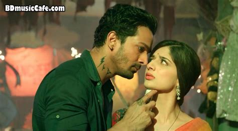 sanam teri kasam wallpaper free download download hindi songs gangster dl raffael