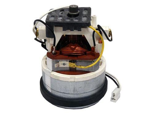 sebo x4 motor sebo x4 power nozzle vacuum motor evacuumstore