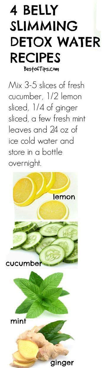 Definition Of Detox Water by 17 Best Ideas About Weight Loss On