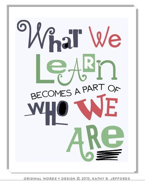 printable quotes about learning best 25 classroom wall quotes ideas on pinterest