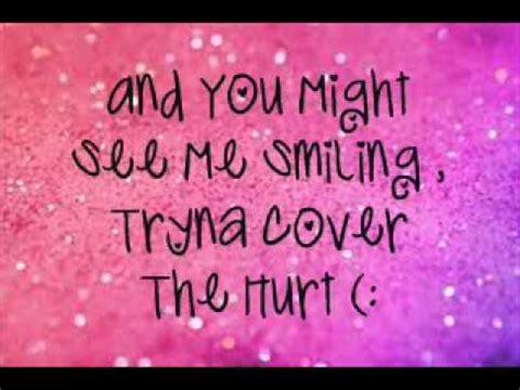 standing on couches lyrics auburn deep with lyrics youtube