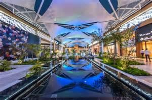 jeddah luxury mall opens doors lifestyle
