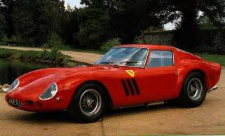 250 gto cars wallpapers and pictures car images