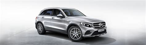 Mercedes Pdf Voitures Particuli 232 Res Mercedes