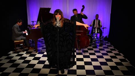 heineken commercial hero actress heroes postmodern jukebox ft nicole atkins bowie