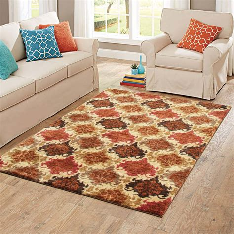 Cheap Living Room Area Rugs by Cheap Modern Area Rugs Burgundy And Modern Area Rug
