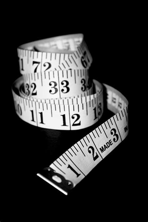 6 Metrics to Track When You Measure Marketing Effectiveness