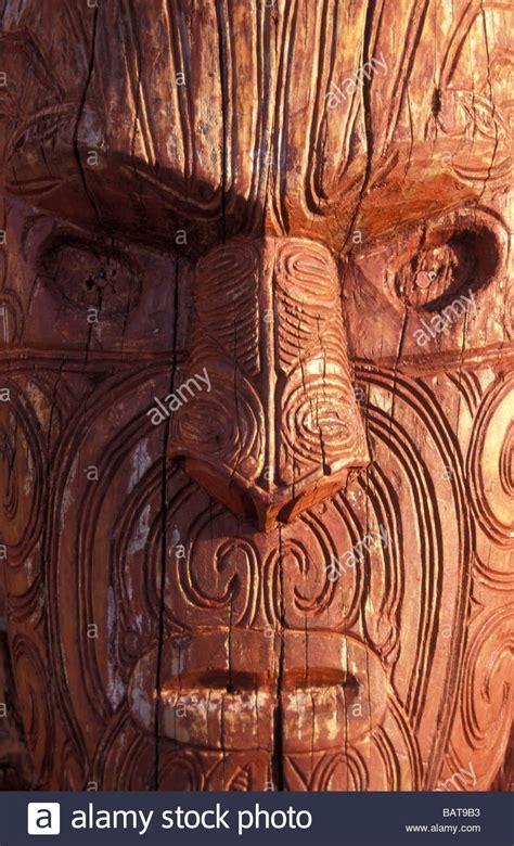 traditional maori maori moko stock photos maori moko stock