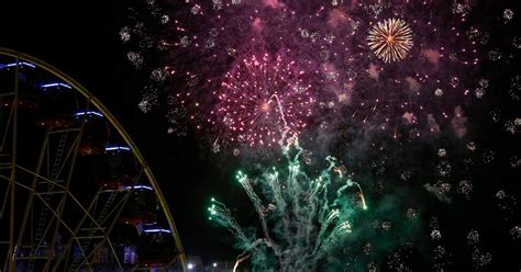 scottish new year images hogmanay hootenanny top scottish traditions for bringing in the bells at new year scotland now