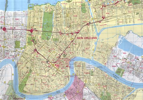 map new orleans index of afs athena course 4 4 196 oldfiles www