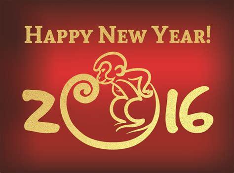new year 14 feb 2016 new world makati hotel ushers in the year of the monkey