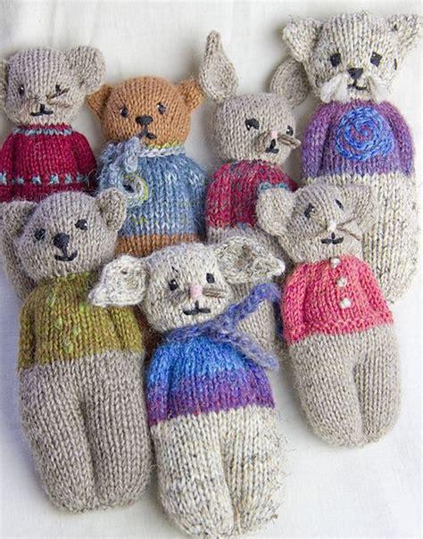 knitting pattern visualizer 1000 images about knitting patterns charts inspiration