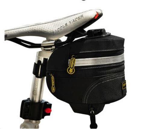 best road bike seat bag best sale free shipping mountain bike saddle bag road