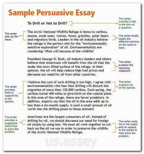 essay structure ks2 successful college essays dissertation outline format