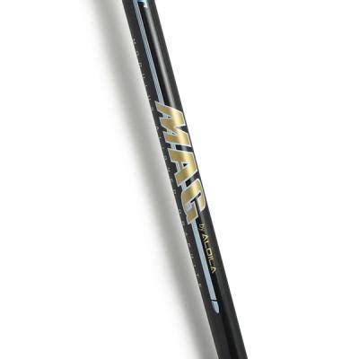 aldila shafts swing speed aldila mag wood shaft golf shafts diamond tour golf
