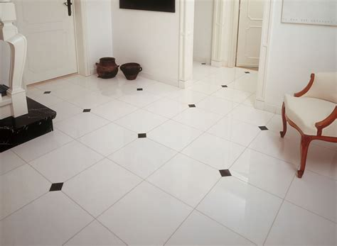 drawing room floor tile design pictures joy studio