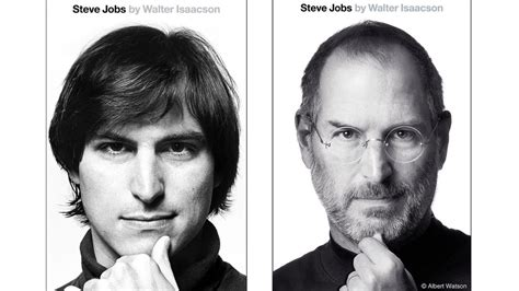 biography of steve jobs book name steve jobs bio to be released in paperback on sept 10 pics